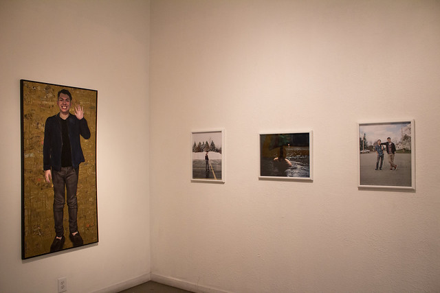 APAture 2017: Unravel (EXHIBITION), Canon EOS REBEL T3I, Canon EF-S 18-55mm f/3.5-5.6 IS II