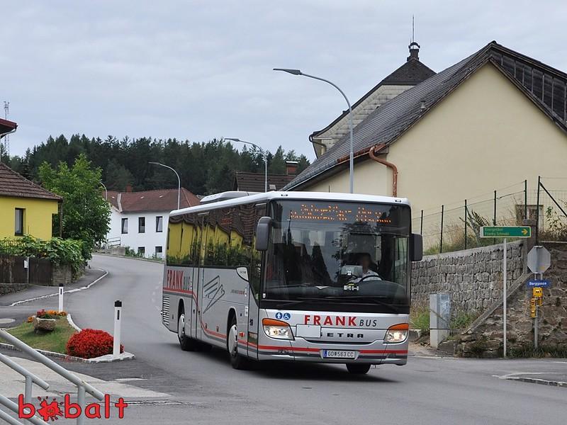 frankbus_gd563cc_01