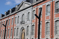 Valenciennes, France - Photo of Sailly-en-Ostrevent