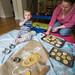 cookie-making_13.07.2014_9328