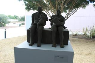 Exposición Javier Huecas (6)