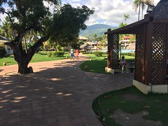 Be Live Marien Puerto Plata - Hoteanlage 2 / Hotel facility 2