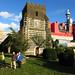 West Thurrock, St Clement's Church
