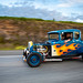 Ford Model A Coupe ´30