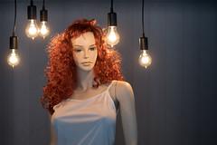 test lampes studio