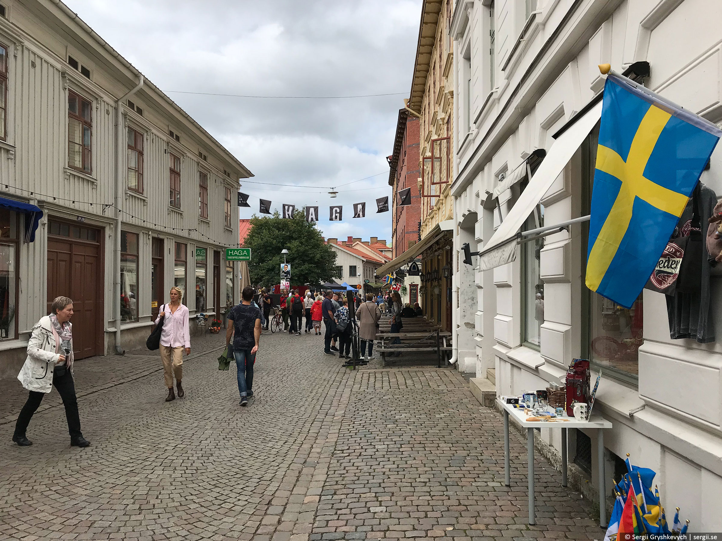 göteborg-ghotenburg-sweden-2018-42