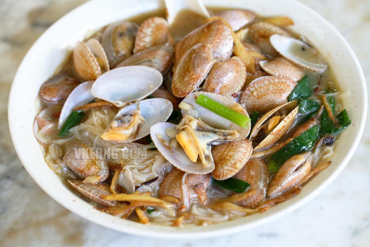 Petaling-Street-Lala-Noodle