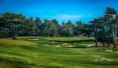 2018 09 Blackhorse Golf