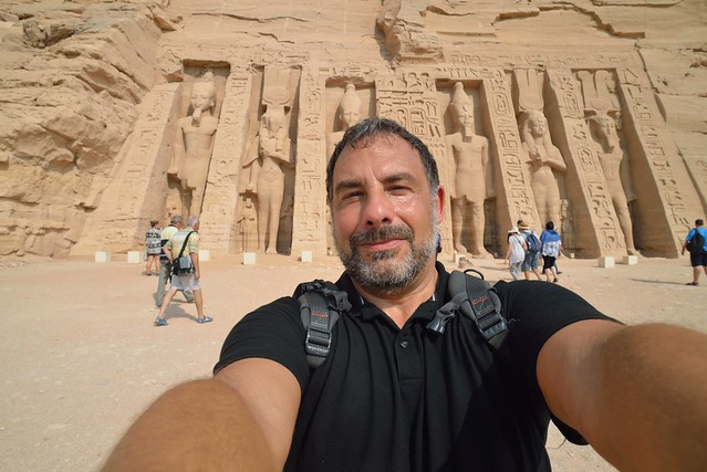 Abu Simbel_20180928_0540, Nikon D600, AF Nikkor 20mm f/2.8