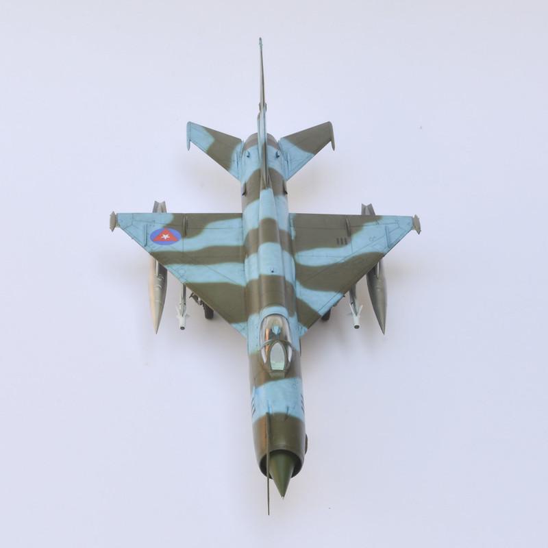 MiG-21R 06_1