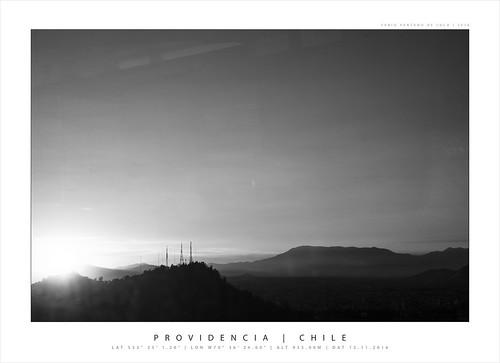 2016 chile photographerfabiopantanodeluca santiago southamerica providencia regiónmetropolitana cl