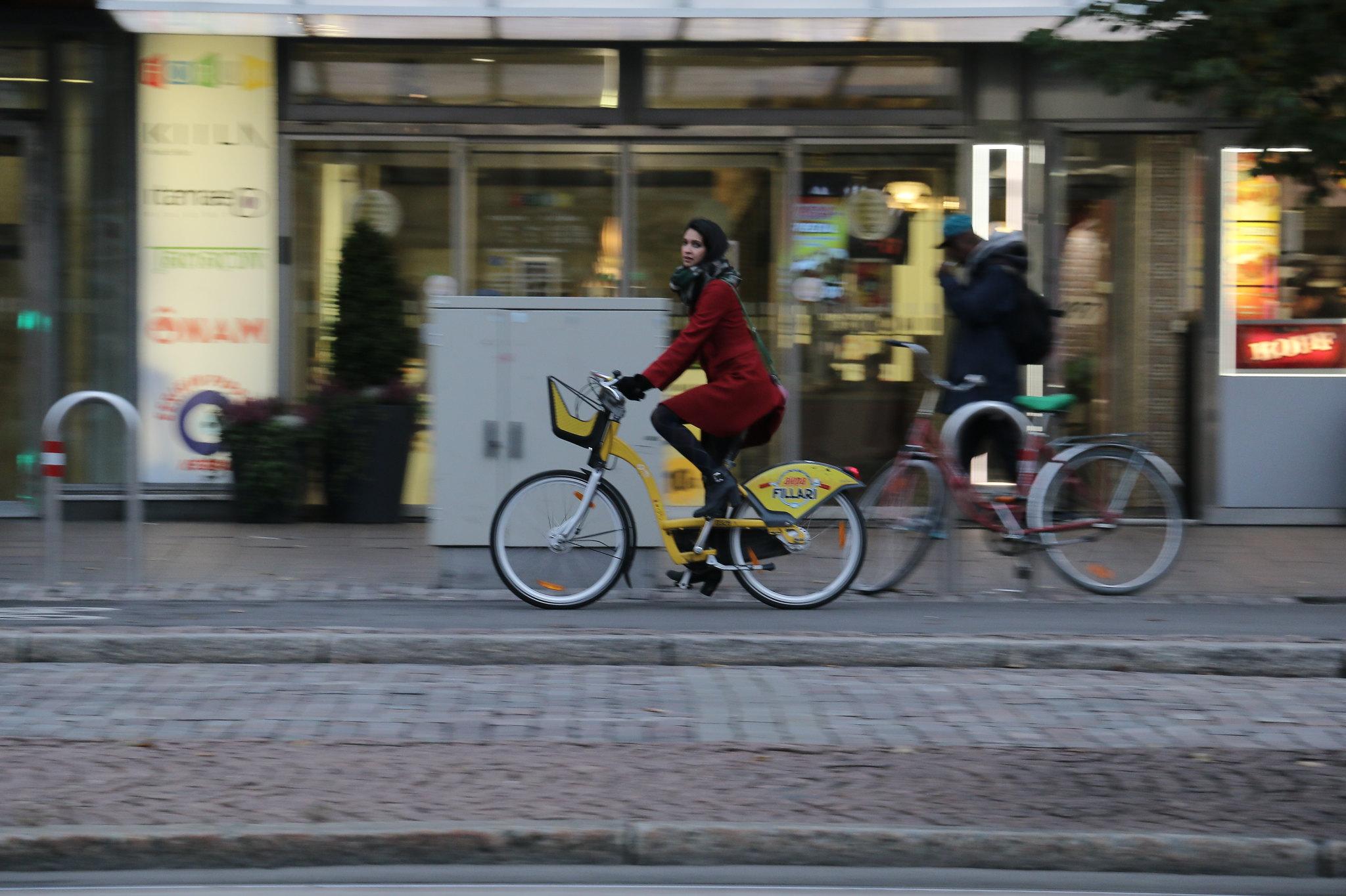 Helsinki_okt18_441