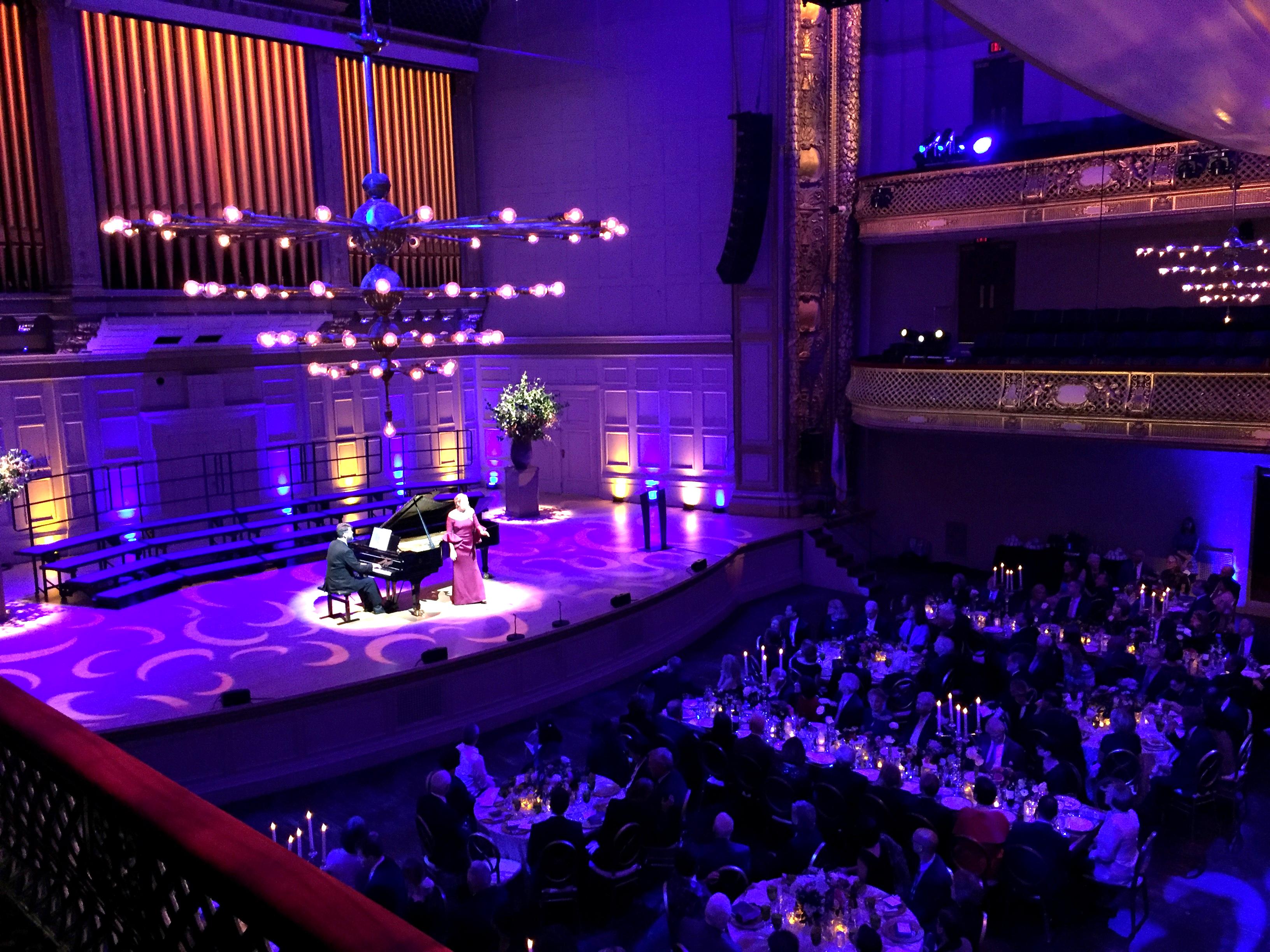 2018 Boston Symphony Orchestra Gala (15)