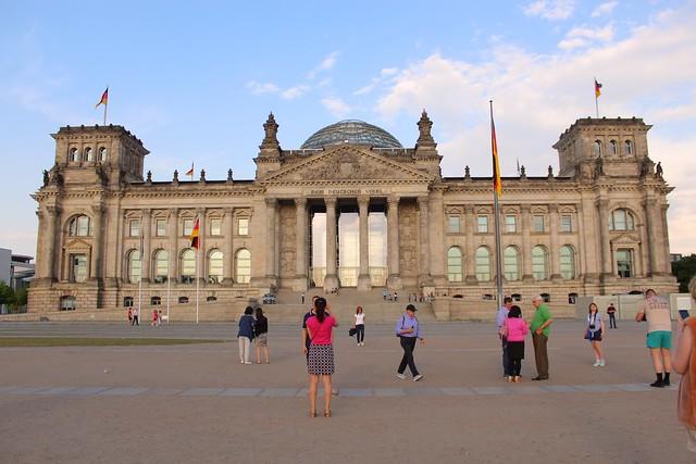 Berlino_59_vero
