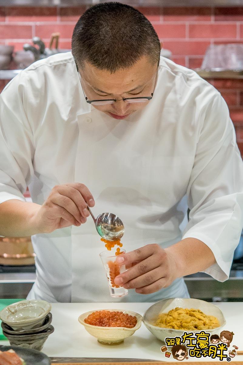 太羽魚貝料理専門店-56