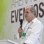 Painel Expobor 2018