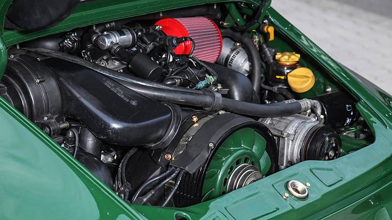 dp-motorsport-porsche-911-964 (6)