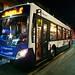 Stagecoach MCSL 24166 PO59 MWZ