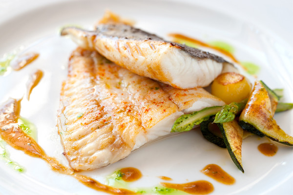sarriena-restaurantes-pescado
