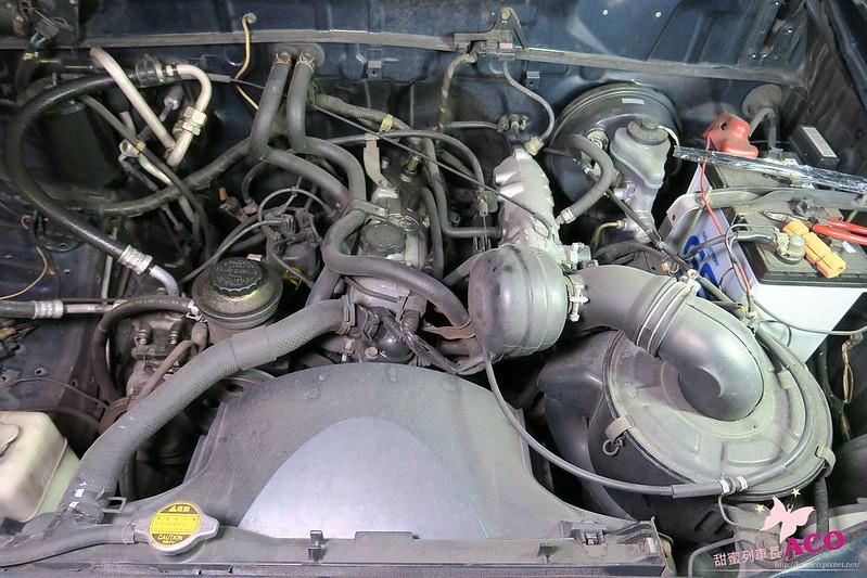 汽車神器IMG_5693.JPG