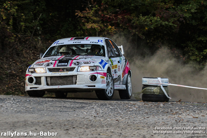 RallyFans.hu-17025