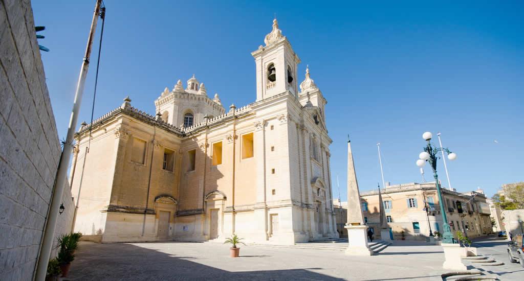 De mooiste dorpjes van Malta: Lija | Malta & Gozo