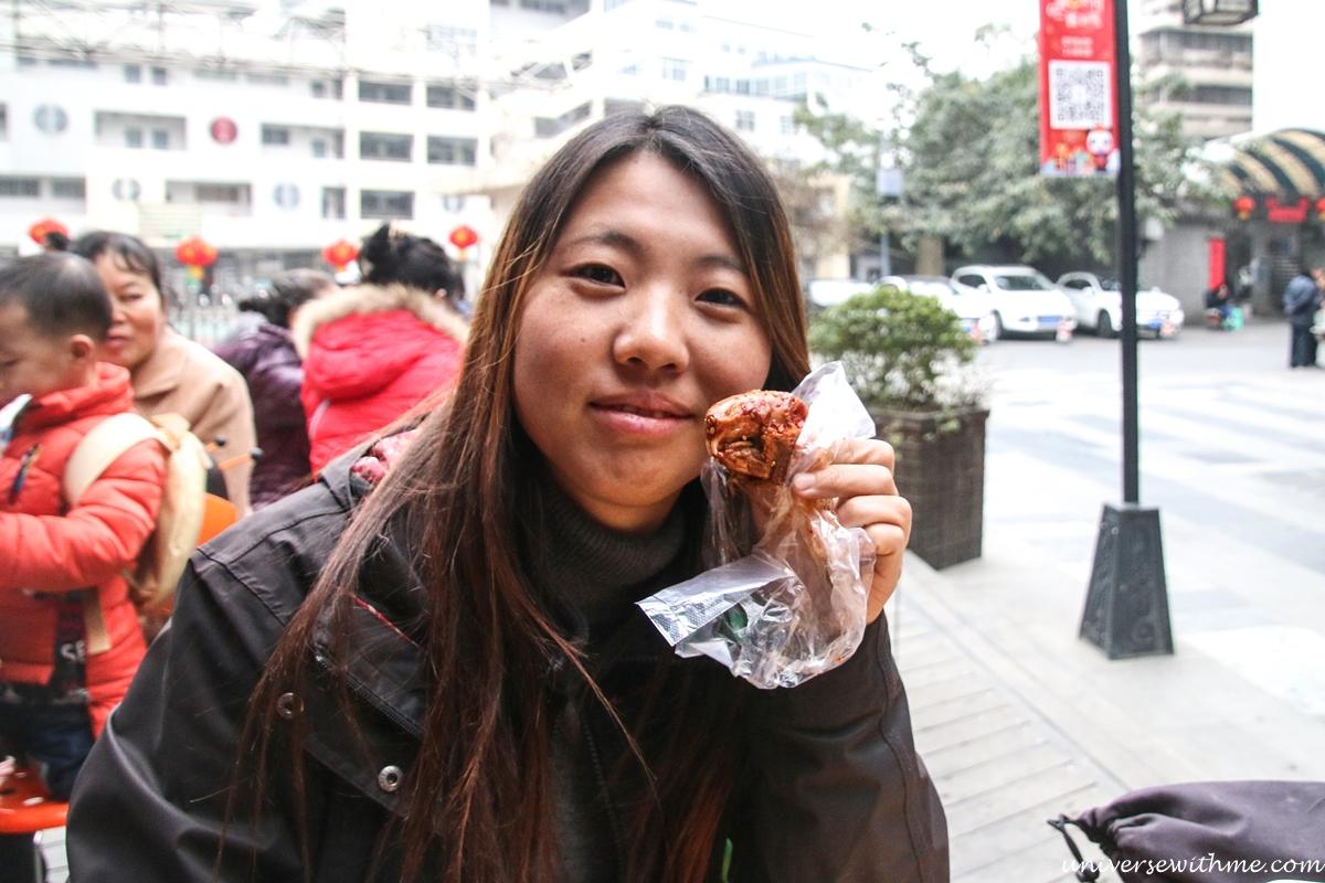 China Travel036
