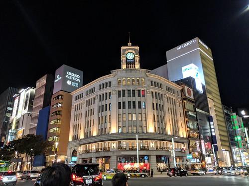 Japan Trip 2018 2125