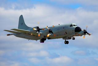 P-3AM FAB 7202