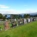Port Glasgow Cemetery Woodhill (352)