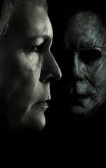Хэллоуин / Halloween (2018) 44942014744_2bd42c2543_m