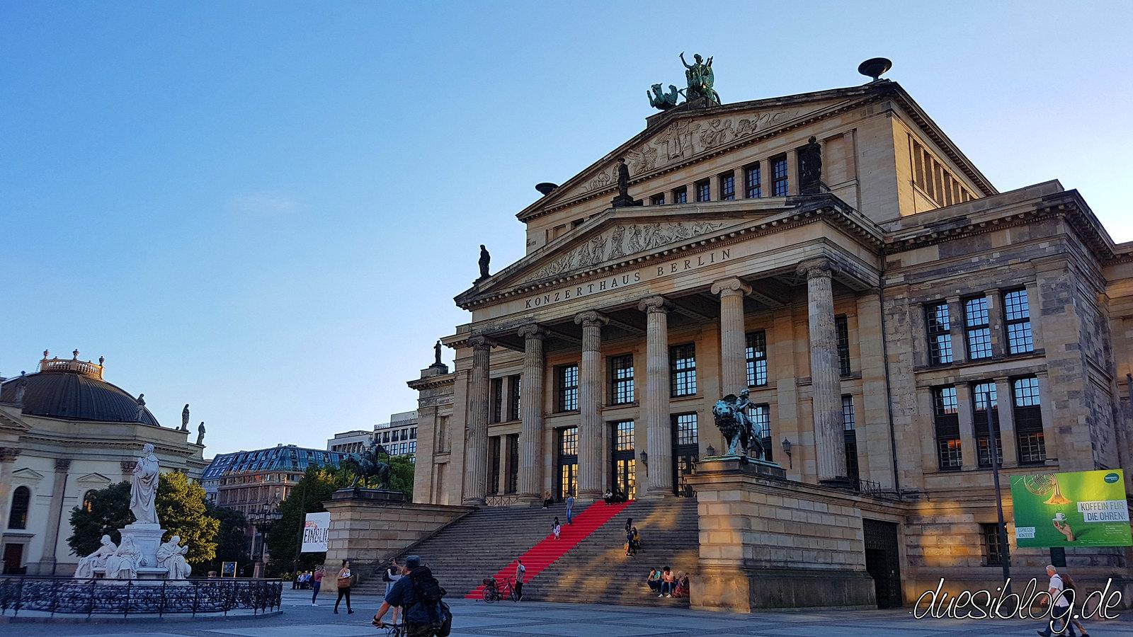 Berlin 2018 duesiblog travelblog 08