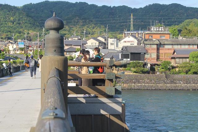 ujibashi-gosyuin012