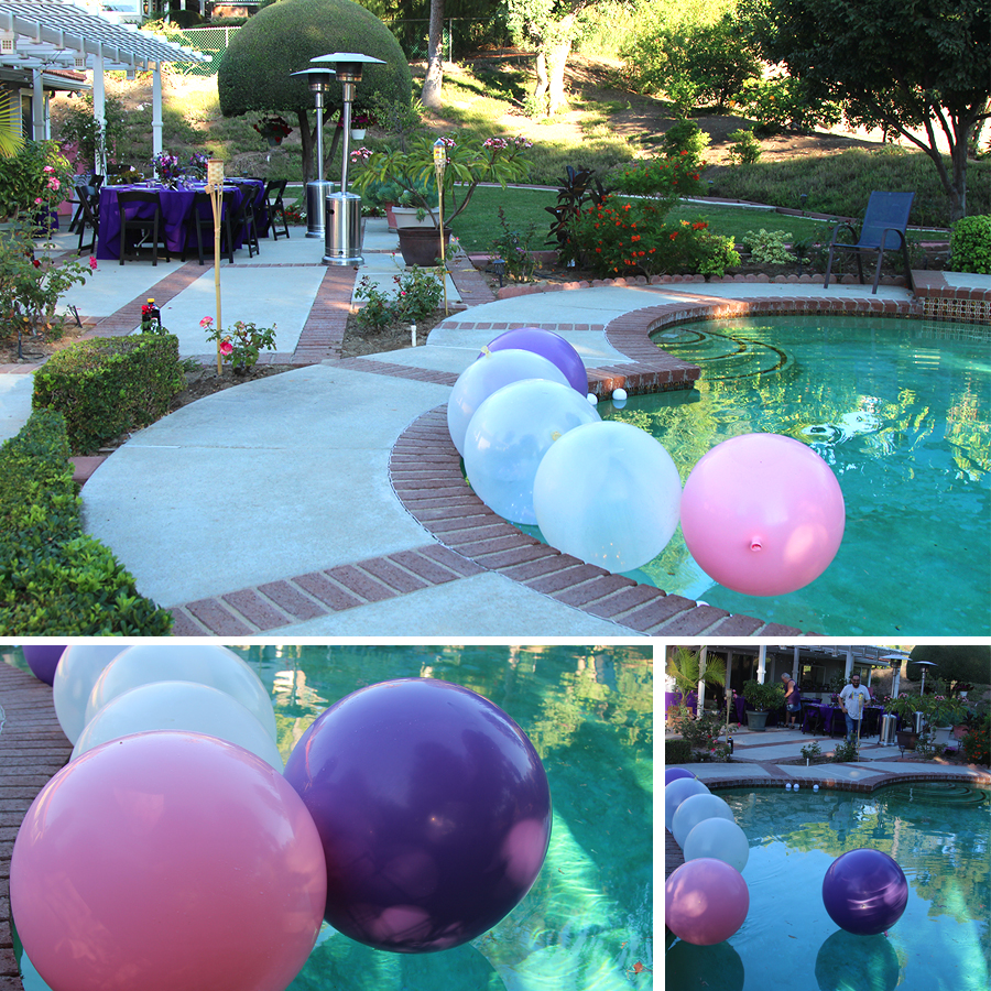 balloons-in-the-pool-80th-bday
