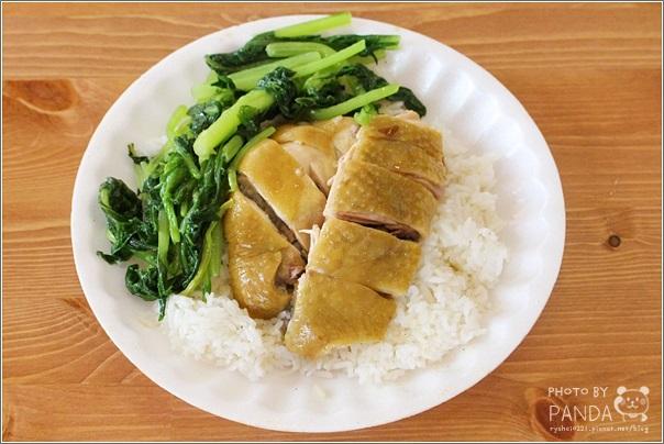 正宗港式九龍燒味  (24)