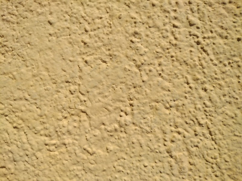 Wall texture #03