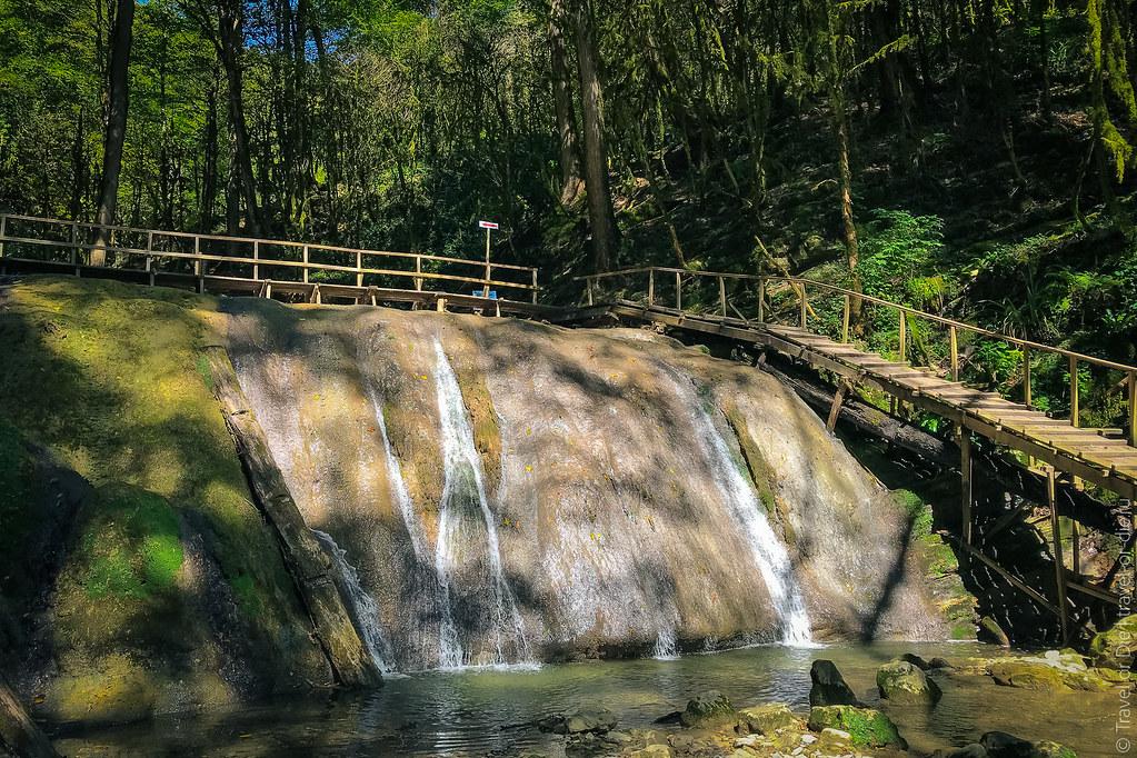 33-waterfalls-sochi-33-водопада-сочи-iphone-6495