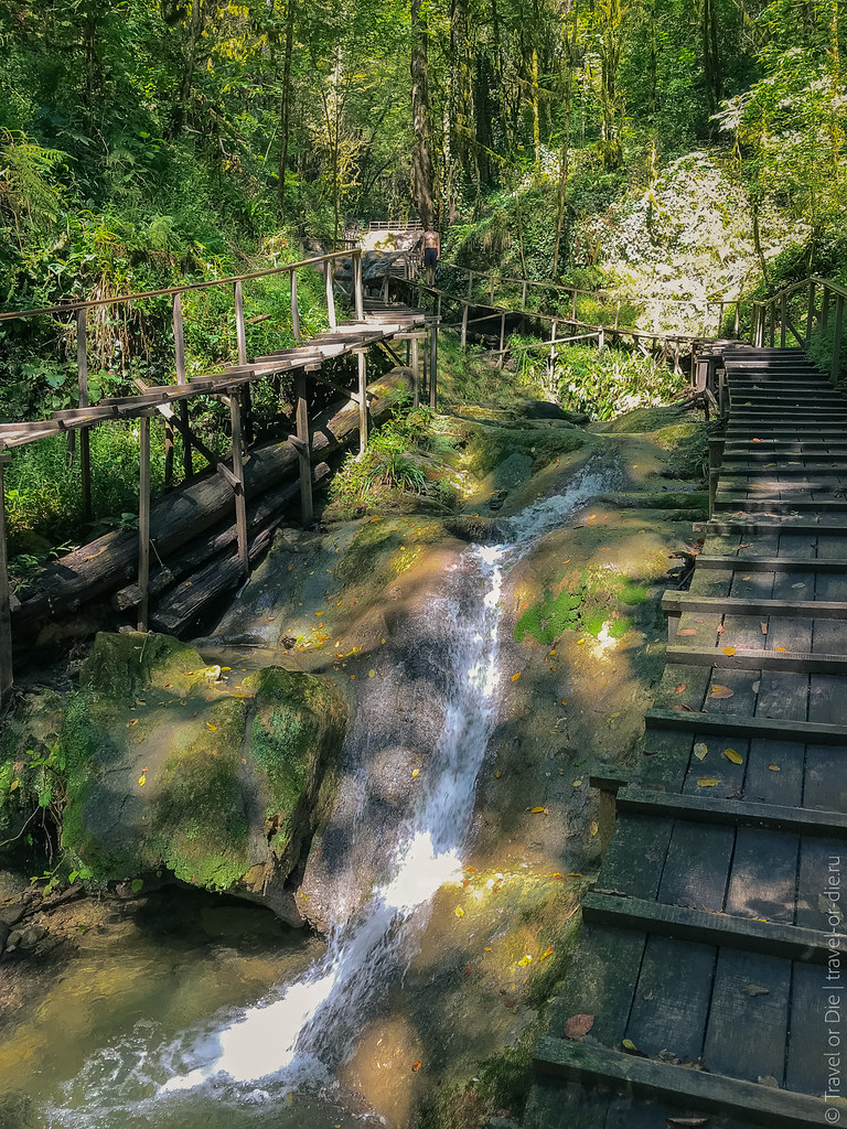 33-waterfalls-sochi-33-водопада-сочи-iphone-6454