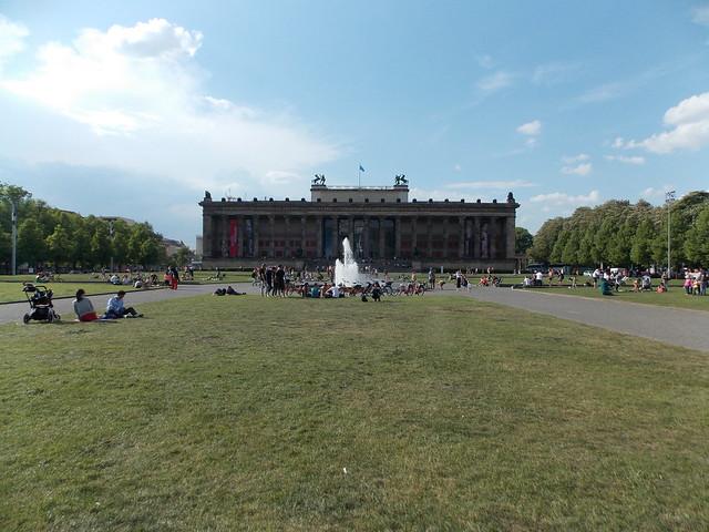 Berlino_250_mia
