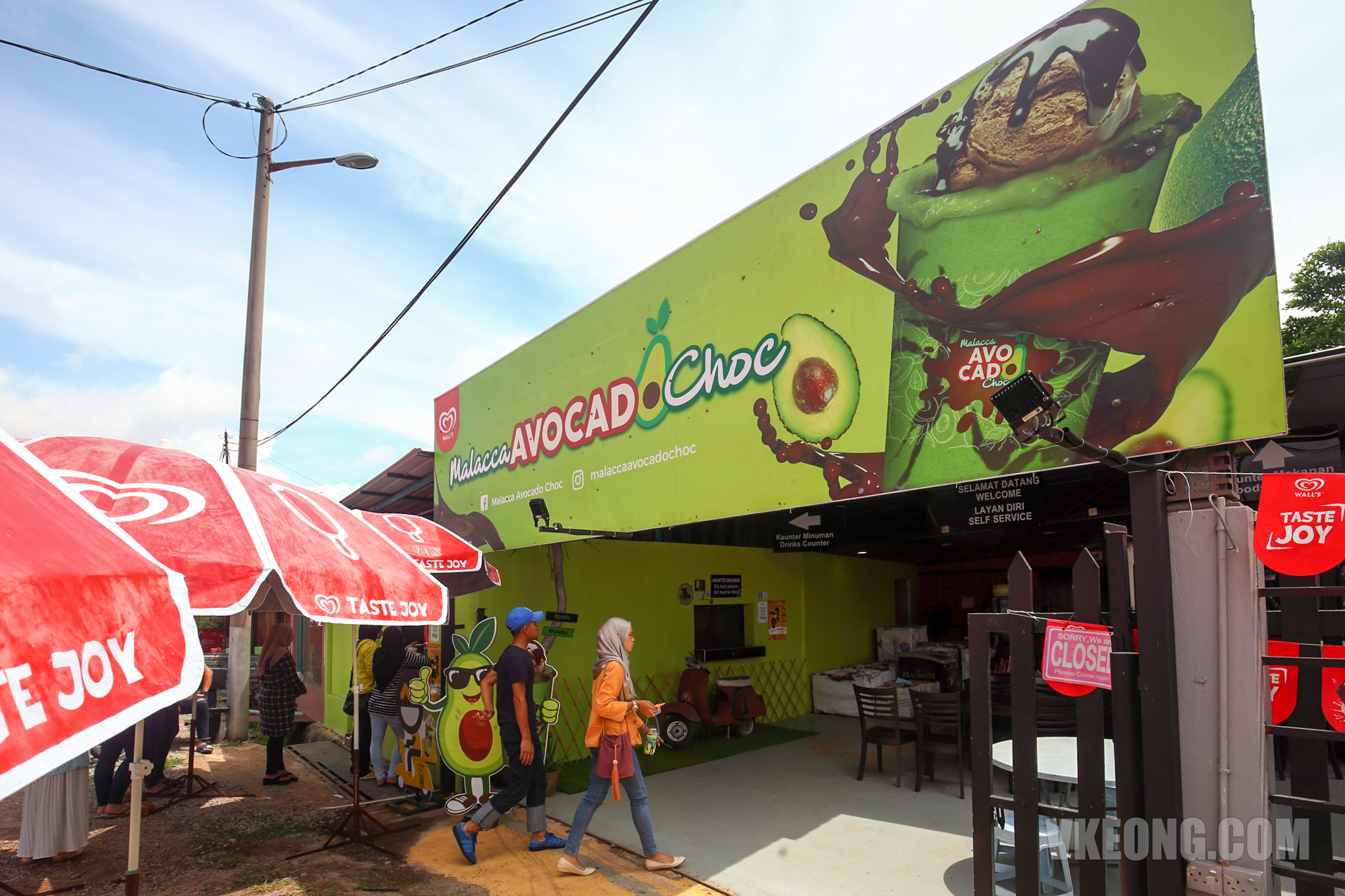 Malacca-Avocado-Choc