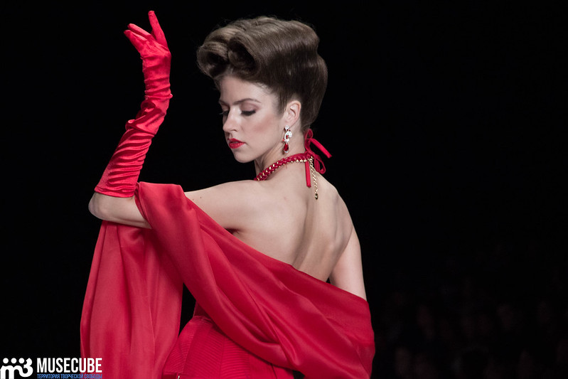 mercedes_benz_fashion_week_slava_zaitsev_nasledie_110