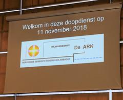 18-11-11 Doopdienst