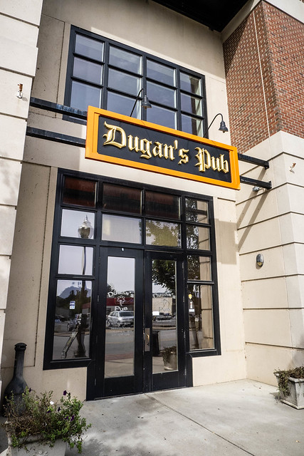 Dugan's Pub-006