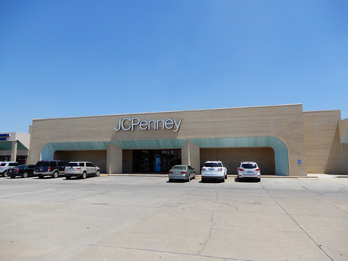 JCPenney -
