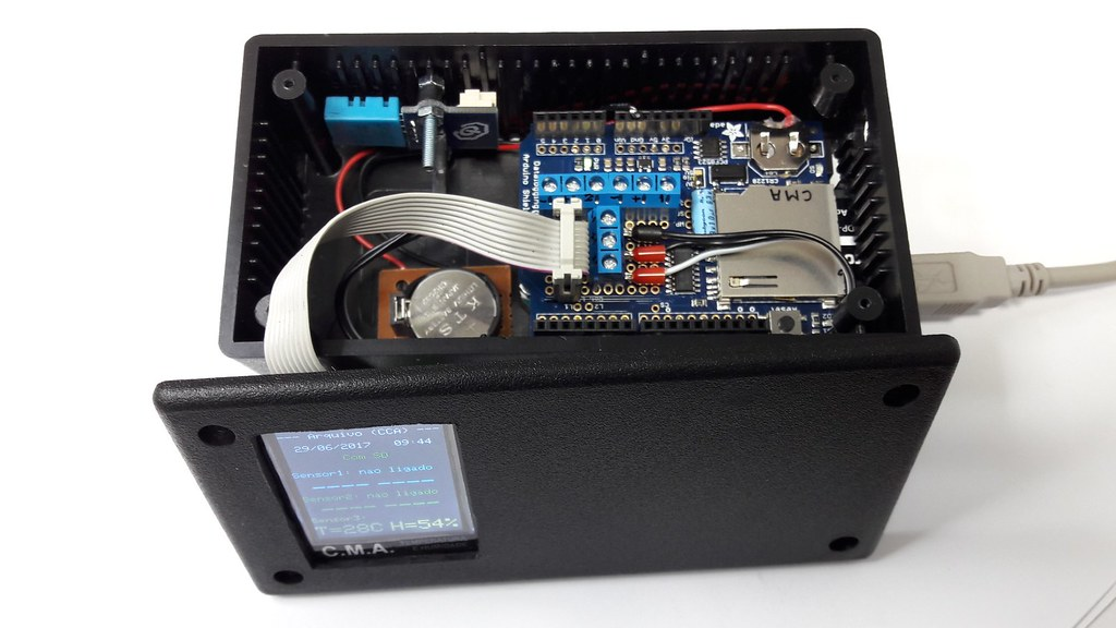 30027852657 4fdd96a86c b - arduino data logger