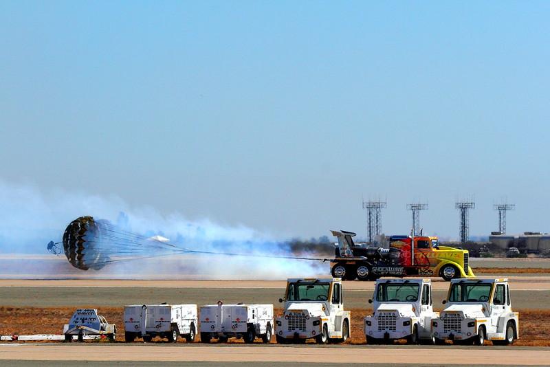 IMG_0738 Shockwave Jet Truck