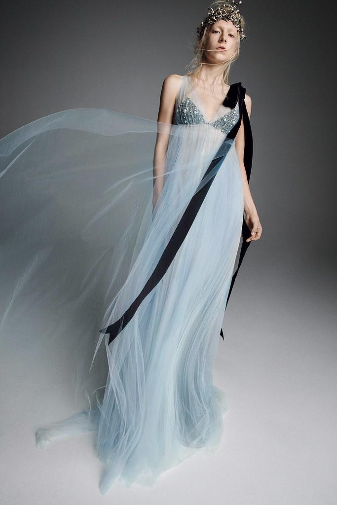 00013-vera-wang-fall-2019-bridal