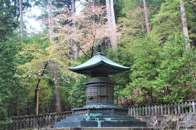 nikkotoshogu058