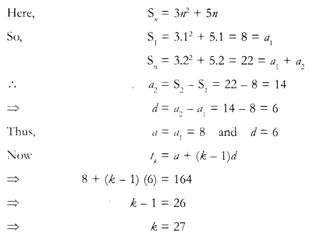 CBSE Sample Papers for Class 10 Maths Paper 12 Q 15