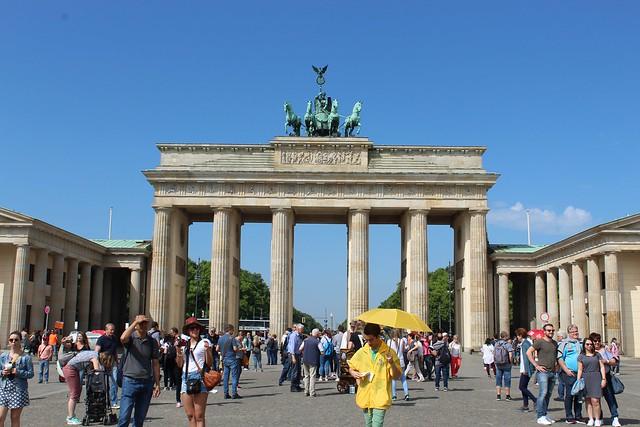 Berlino_236_vero